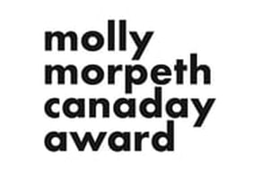 Molly Morpeth Canaday Award
